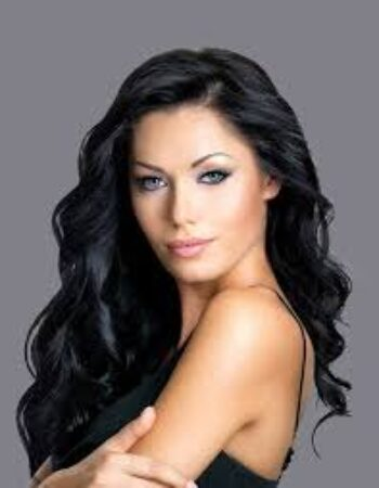 Joyselle Collection Hair Extensions supplier
